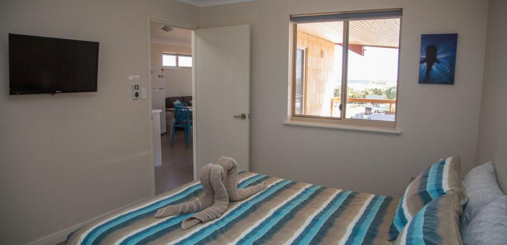 Luxury 2 Bed Villas